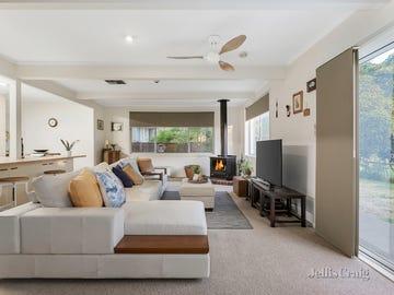 25 Graham Road, Kangaroo Ground, Vic 3097