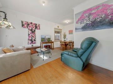 22 Hamptworth Street, Elizabeth Vale, SA 5112