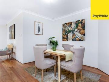 17/27-33 Coleridge Street, Riverwood, NSW 2210