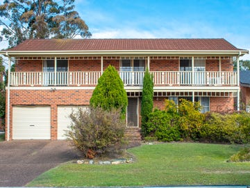 7 Wilson Place, Bonnells Bay, NSW 2264