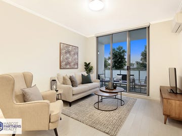 229/1-39  Lord Sheffield Circuit, Penrith, NSW 2750