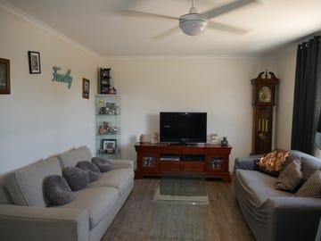 52 Benerembah Street, Whitton, NSW 2705