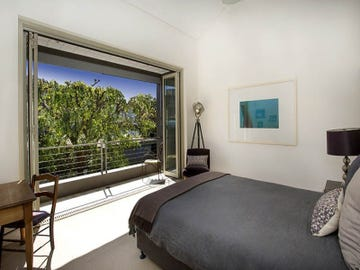 70A Read Street, Bronte, NSW 2024