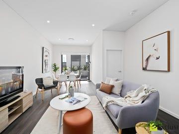 G01/25-29 Smallwood Avenue, Homebush, NSW 2140