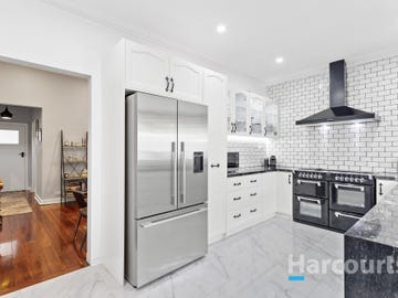91 Lindsay Street, Perth, WA 6000