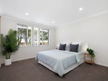 36 Lochinvar Place, Port Macquarie, NSW 2444