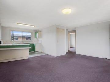 6/6 Morley Street, Tweed Heads West, NSW 2485