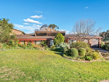 39 Wicks Road, Highbury, SA 5089