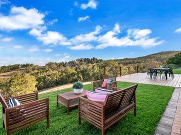 2308 Greenhill Road, Carey Gully, SA 5144