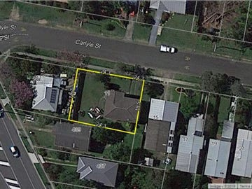 11 Carlyle Street, Seventeen Mile Rocks, Qld 4073