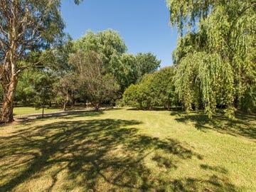 120 Gilbert Street, Tumbarumba, NSW 2653