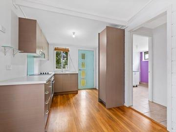 133 Brickwharf Road, Woy Woy, NSW 2256