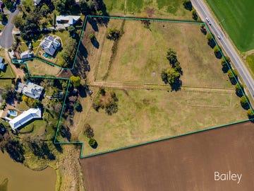 40A Falkiner Crescent & Lot 6 Bridgman Rd, Singleton, NSW 2330