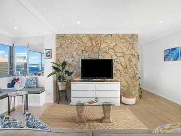 11/247 Oberon Street, Coogee, NSW 2034