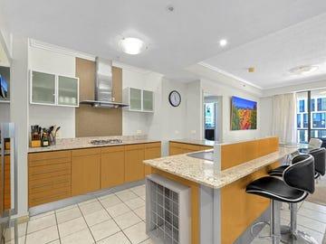 17/446 Ann Street, Brisbane City, Qld 4000