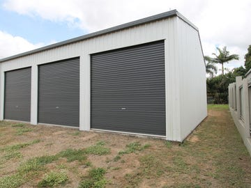 105 Old Clare Road, Ayr, Qld 4807