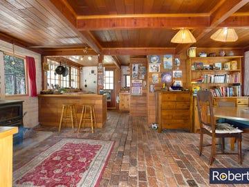 505 Larcombes Rd, Reedy Marsh, Tas 7304 - Property Details