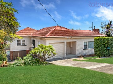 32 Henry Street, Merewether, NSW 2291