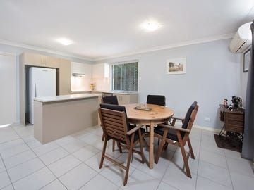 3/22 Andrew Avenue, Little Mountain, Qld 4551