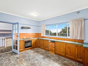 14 Bassett Street, Fairy Meadow, NSW 2519