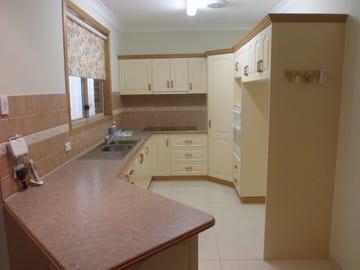 52 Ryall St, Canowindra, NSW 2804