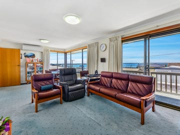 21 McArthur Place, Beachport, SA 5280