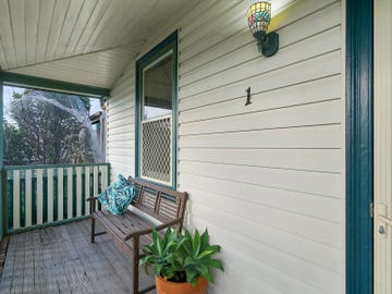 1 Sixth Street, Adamstown, NSW 2289
