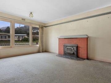 15 Elliott Street, Queenstown, Tas 7467