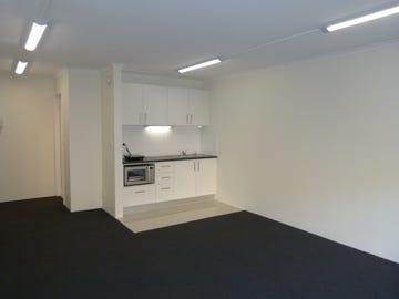 117/29 Newland Street, Bondi Junction, NSW 2022