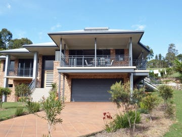13 Grandview Place, South West Rocks, NSW 2431