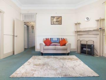 26 Scott Street, Weston, NSW 2326
