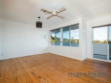 32 Barraba Street, Whitebridge, NSW 2290