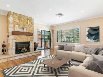 145 Kurmond Road, Wilberforce, NSW 2756