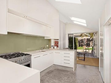 92 Underwood Street, Paddington, NSW 2021