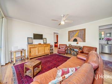 18 Moorehead Place, Latham, ACT 2615
