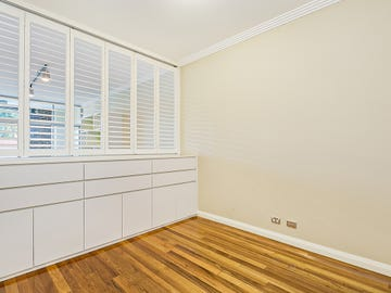 5/177 Salisbury Road, Camperdown, NSW 2050