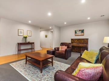 5 Lakewood Court, Macleod, Vic 3085