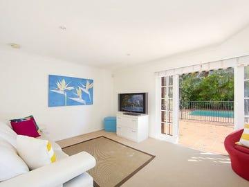 23 Cumberland Avenue, Collaroy, NSW 2097