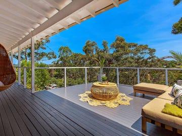 55 Lumeah Avenue, Wamberal, NSW 2260