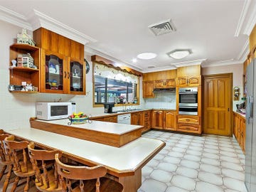 312 Third Avenue, Llandilo, NSW 2747