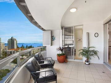 2135/20 Stuart Street, Tweed Heads, NSW 2485