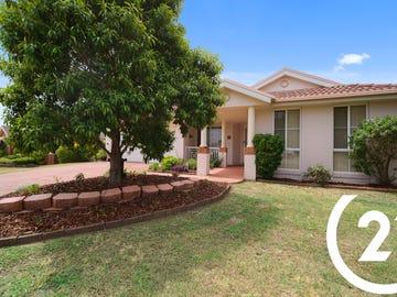118 Kindlebark Drive, Medowie, NSW 2318