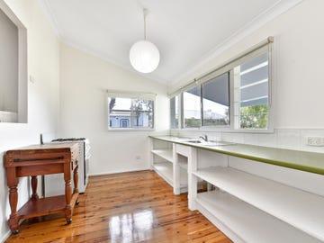 15 Attwater Avenue, Cessnock, NSW 2325