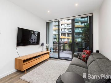124/226 Bay Road, Sandringham, Vic 3191