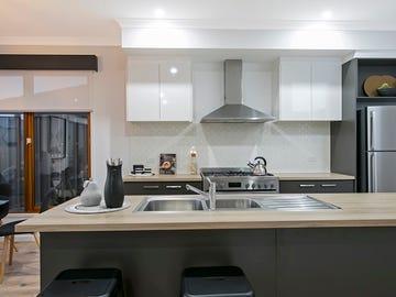 137 Hampstead Rd, Greenacres, SA 5086