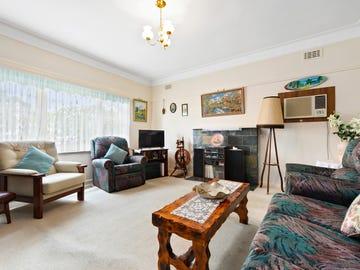 20 Gladstone Road, Briar Hill, Vic 3088