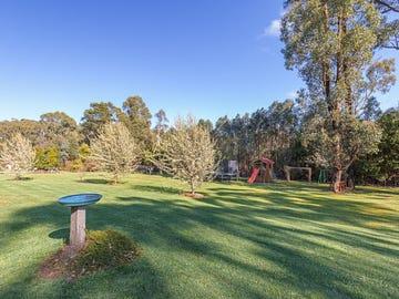 300 National Park Rd, Kinglake West, Vic 3757