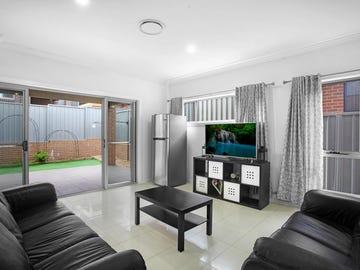 13A Goonyella Street, Albion Park, NSW 2527