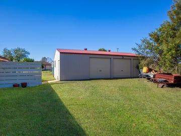 73 Orient St, Greta, NSW 2334