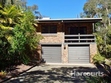 21 Russell Street, South West Rocks, NSW 2431